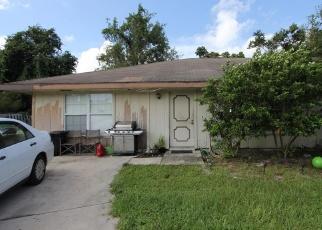 Pre Foreclosure in Palmetto 34221 45TH ST E - Property ID: 1148840108