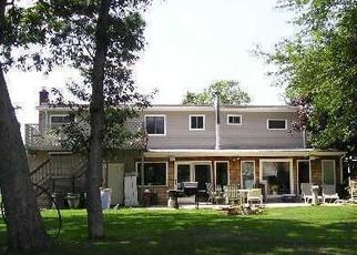 Pre Foreclosure in Center Moriches 11934 GRACE CT - Property ID: 1148914123