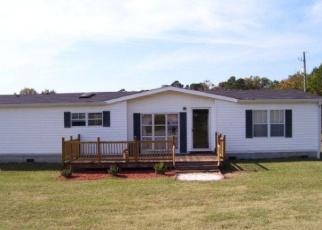 Pre Foreclosure in Trenton 29847 WATSON RD - Property ID: 1149066999