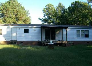 Pre Foreclosure in Chester 29706 HOSEA STRONG RD - Property ID: 1149091962