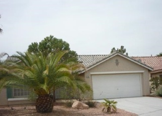 Pre Foreclosure in Las Vegas 89131 KINDLE CT - Property ID: 1149128751