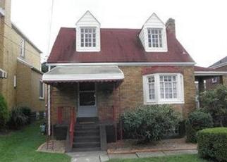 Pre Foreclosure in Homestead 15120 W MARIGOLD ST - Property ID: 1149167280