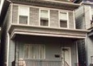 Pre Foreclosure in Pittsburgh 15212 FLEMING AVE - Property ID: 1149200121