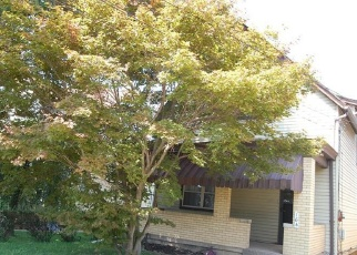 Pre Foreclosure in Homestead 15120 W LARKSPUR ST - Property ID: 1149205832