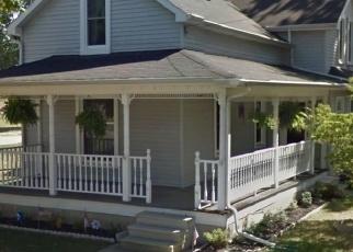 Pre Foreclosure in Metamora 43540 E MAIN ST - Property ID: 1149311822