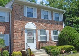 Pre Foreclosure in Suffern 10901 HOPI CT - Property ID: 1149389331
