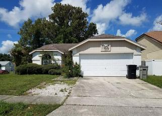 Pre Foreclosure in Apopka 32703 MARTINA ST - Property ID: 1149416490