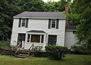 Pre Foreclosure in Syracuse 13209 W FARM RD - Property ID: 1149882946