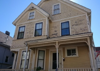Pre Foreclosure in Boston 02124 OAKLEY ST - Property ID: 1149901328