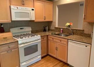 Pre Foreclosure in Salem 01970 1ST ST - Property ID: 1149967461