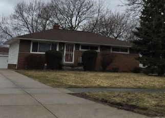 Pre Foreclosure in Bedford 44146 WESTVIEW RD - Property ID: 1150201789