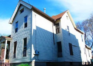 Pre Foreclosure in Rochester 14621 SYLVESTER ST - Property ID: 1150304256