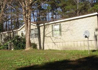 Pre Foreclosure in Ravenel 29470 JENKS MONGOMERY RD - Property ID: 1150384415