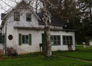 Pre Foreclosure in Edgerton 53534 GARFIELD ST - Property ID: 1150443540