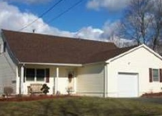 Pre Foreclosure in Flanders 07836 NORMANDY RD - Property ID: 1150499156