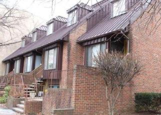 Pre Foreclosure in Trenton 08611 JACKSON ST - Property ID: 1150892917