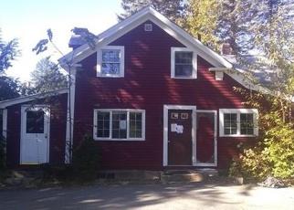 Pre Foreclosure in Marlborough 01752 WILSON ST - Property ID: 1150985760