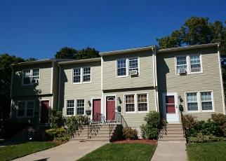 Pre Foreclosure in Boston 02124 VAN WINKLE ST - Property ID: 1150996255