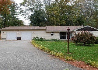 Pre Foreclosure in Southbridge 01550 CATHY LN - Property ID: 1151014667