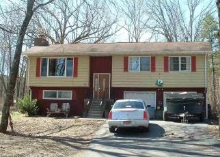 Pre Foreclosure in Saugerties 12477 GLASCO TPKE - Property ID: 1151041821