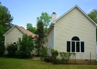 Pre Foreclosure in Irmo 29063 KENNERLY RD - Property ID: 1151145166