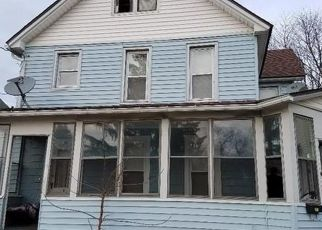 Pre Foreclosure in Middletown 10940 LIBERTY ST - Property ID: 1151258164