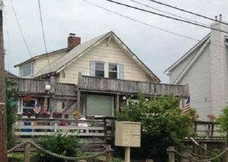Pre Foreclosure in Babylon 11702 FIRE ISLAND AVE - Property ID: 1151460517