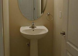 Pre Foreclosure in Orlando 32828 SWEET BIRCH LN - Property ID: 1151609878