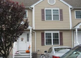 Pre Foreclosure in Peabody 01960 N CENTRAL ST - Property ID: 1151920384