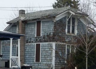 Pre Foreclosure in Canastota 13032 S MAIN ST - Property ID: 1151948865
