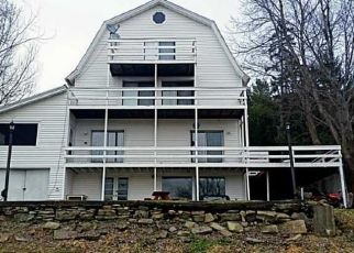Pre Foreclosure in Franklinville 14737 ROUTE 16 - Property ID: 1151950612