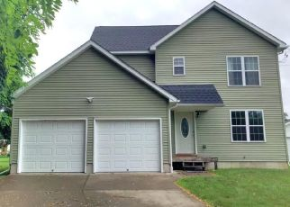 Pre Foreclosure in Horseheads 14845 ARTHUR ST - Property ID: 1151956301