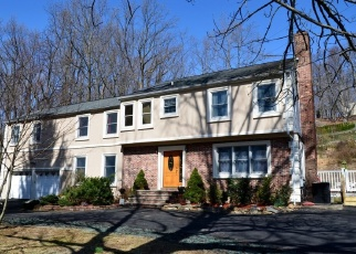 Pre Foreclosure in Randolph 07869 EVERDALE RD - Property ID: 1152277785
