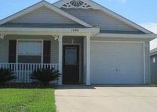Pre Foreclosure in Pensacola 32526 BROWNFIELD RD - Property ID: 1152510335