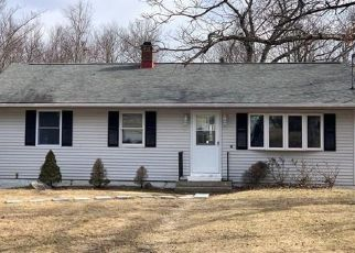 Pre Foreclosure in Middletown 10940 MILLER HEIGHTS RD - Property ID: 1152800723