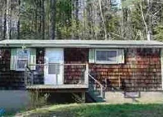 Pre Foreclosure in Ticonderoga 12883 HALL RD - Property ID: 1153265857