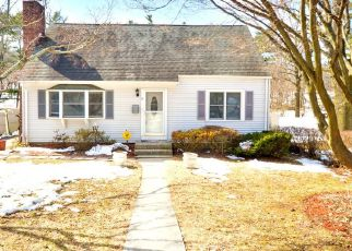 Pre Foreclosure in Ossining 10562 SUSQUEHANNA RD - Property ID: 1153341621
