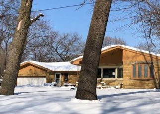 Pre Foreclosure in Gary 46408 W 40TH AVE - Property ID: 1153891715