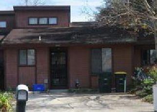 Pre Foreclosure in Jacksonville 32246 SEABURY PL N - Property ID: 1154330561