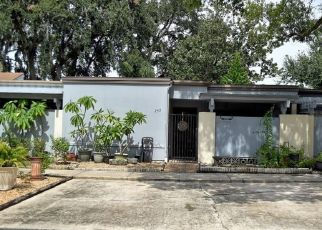 Pre Foreclosure in Winter Park 32792 WINDWARD WAY - Property ID: 1154735238