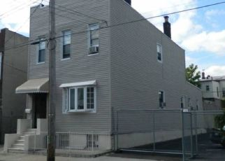 Pre Foreclosure in Brooklyn 11208 CLEVELAND ST - Property ID: 1154831607