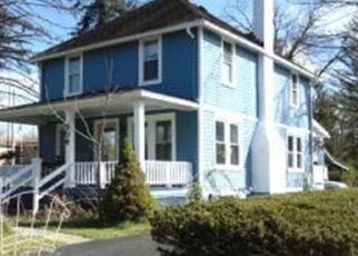 Pre Foreclosure in Owego 13827 5TH AVE - Property ID: 1154948988