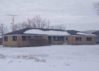 Pre Foreclosure in Lewisburg 45338 SONORA RD - Property ID: 1155054980