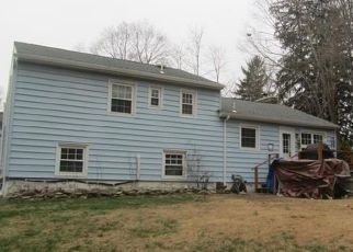 Pre Foreclosure in Newburgh 12550 GARDNERTOWN RD - Property ID: 1155093514