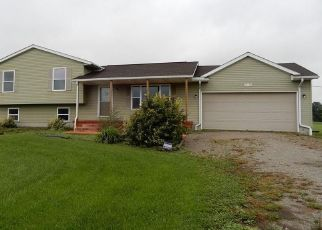 Pre Foreclosure in Ashland 44805 COUNTY ROAD 620 - Property ID: 1155471928