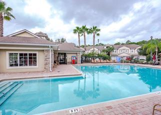 Pre Foreclosure in Jacksonville 32256 DEER LODGE CIR - Property ID: 1155477170