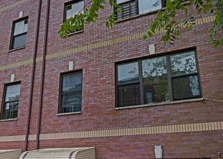 Pre Foreclosure in Brooklyn 11213 PARK PL - Property ID: 1155665955