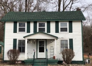 Pre Foreclosure in Edwards 61528 W SOUTHPORT RD - Property ID: 1155739976