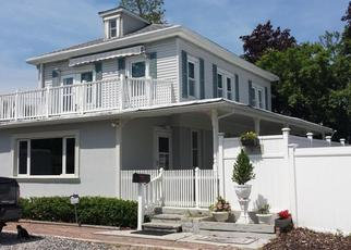 Pre Foreclosure in Staten Island 10305 VULCAN ST - Property ID: 1155804792
