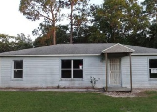 Pre Foreclosure in Homosassa 34446 W OST WEST ST - Property ID: 1155851198
